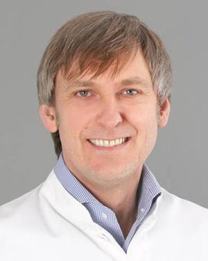 Nordheim Stiftung, Vorstand, Dr. Ryszard van Rhee