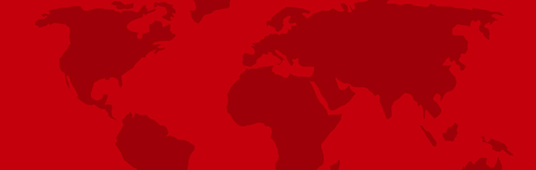 Nordheim Stiftung weltweit im Einsatz