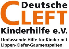 Cleft Kinderhilfe e.V.