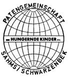 Patengemeinschaft für hungernde Kinder e.V.